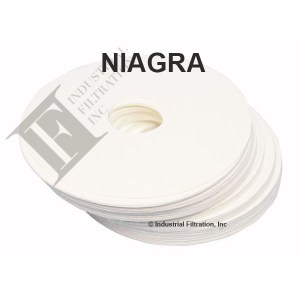 niagra-disc-filter