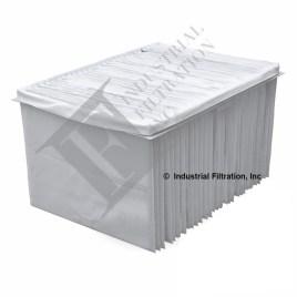 DCE UMA 150 (Anti-Static) P/N: P030729-016-002