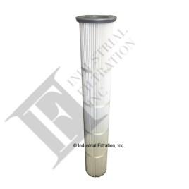 Vince Hagan 08-1522 Filter Cartridge ET-0803  –  8″ x 36″ for Model VH-245 JP