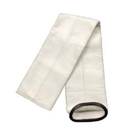 Mefiag Sethco Filter Bag 906-34FP61