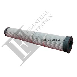 Wam C003PPB SiloTop Dust Collector Filter Cartridge