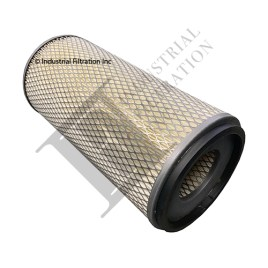 ConECo 1140645 – Filter Cartridge MBV1 Dust Collector
