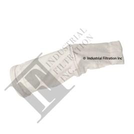 ConECo 1374898 – 7″ x 24″ Filter Bag for BFV-15