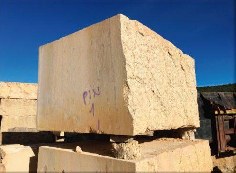 bagiastone-caliza-silos-roca