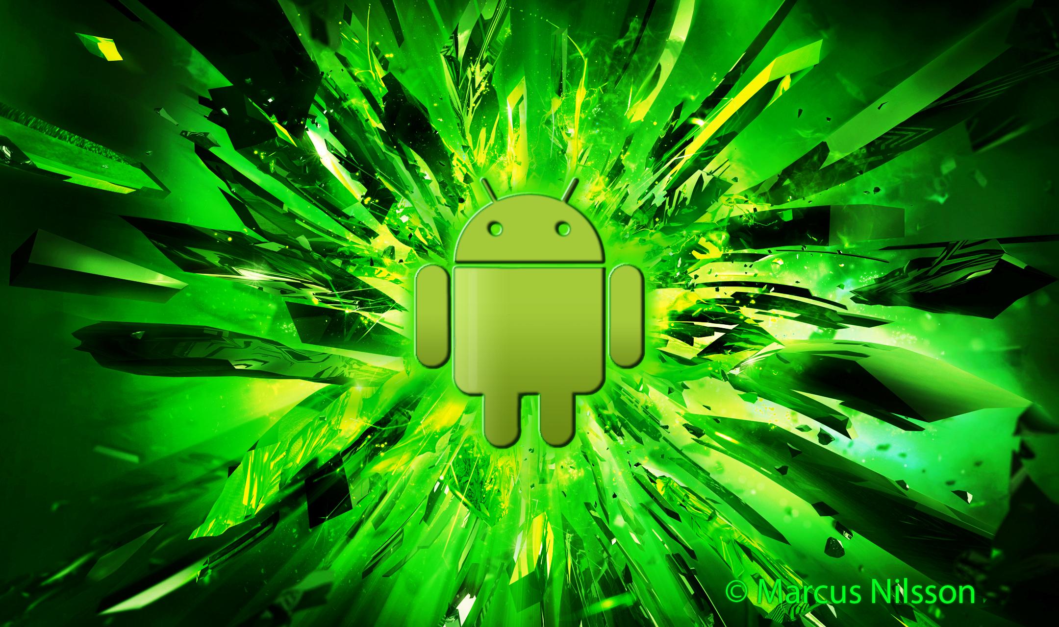 Wallpaper Android Keren Full Hd  Koleksi Gambar HD
