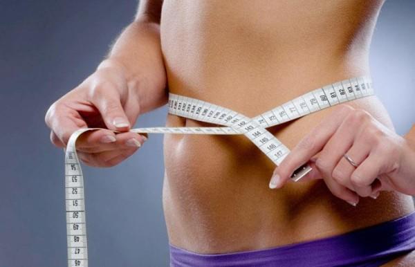 Gegenanzeigen von rotem Tee zur Gewichtsreduktion