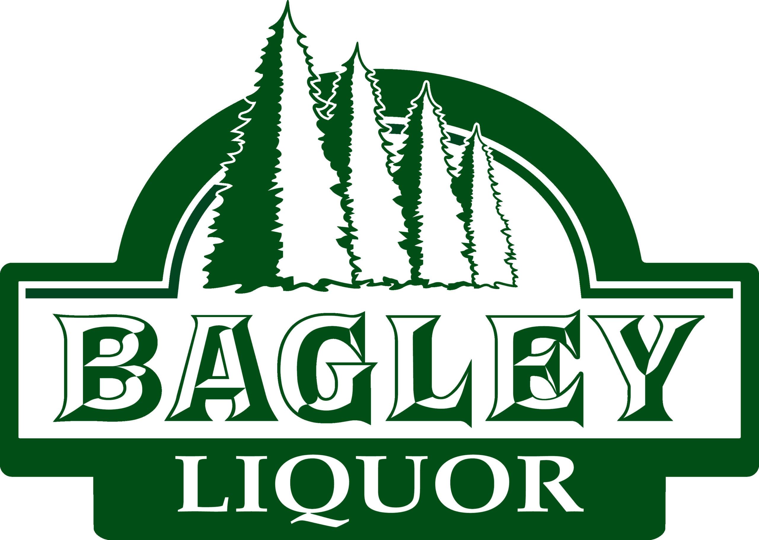 Bagley Liquor