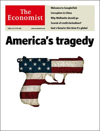 https://i0.wp.com/bagnewsnotes.typepad.com/bagnews/images/Economist-Guns.jpg