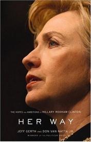 Hillary-Gerth-2