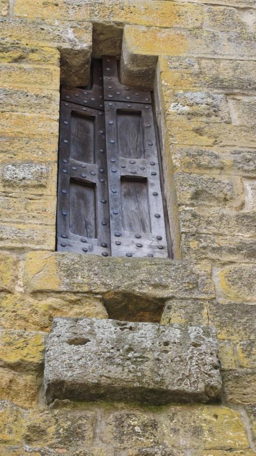 a children's window?