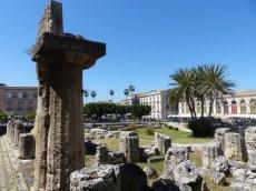 Ortigia
