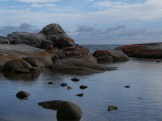 Binalong Bay