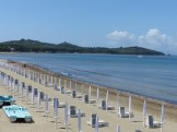 Cala del Porto Punta Ala