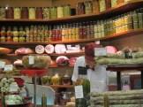 Bologna deli