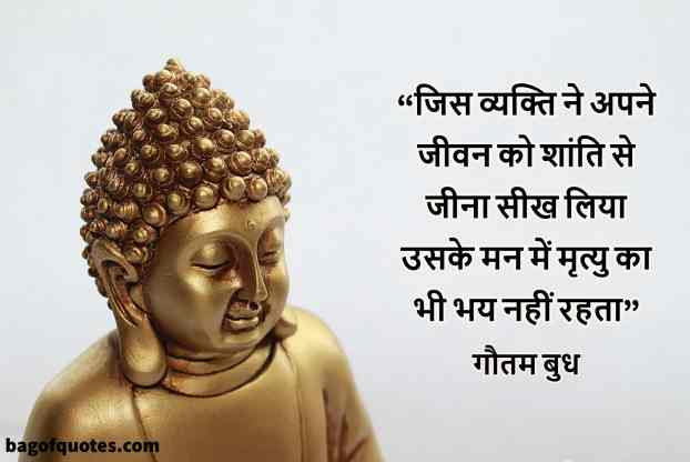 buddha quote no 12