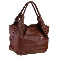 Designer handbag sale. Handbags and Purses on Bags-Purses.com