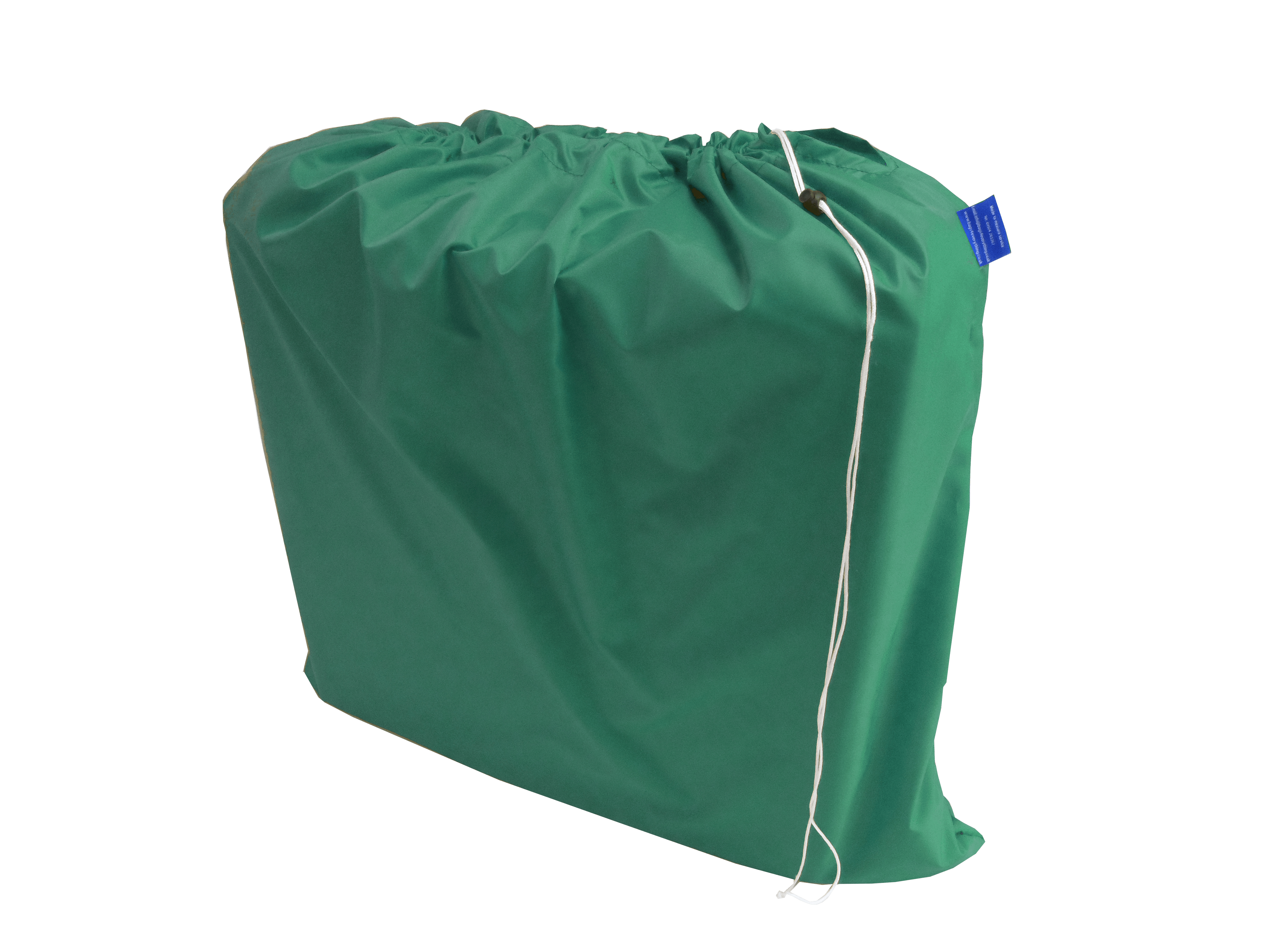 Awning Easy Lock Tile Bag Small