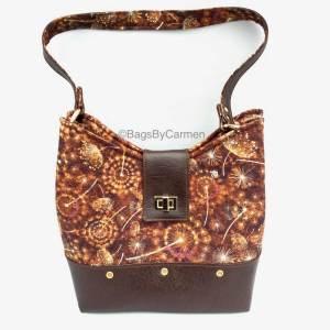 Bespoke Custom bag