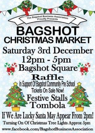 bagshot-christmas-market-2-16