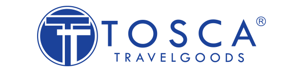 Tosca Travelgoods
