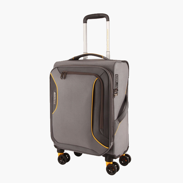 American Tourister Applite Onboard