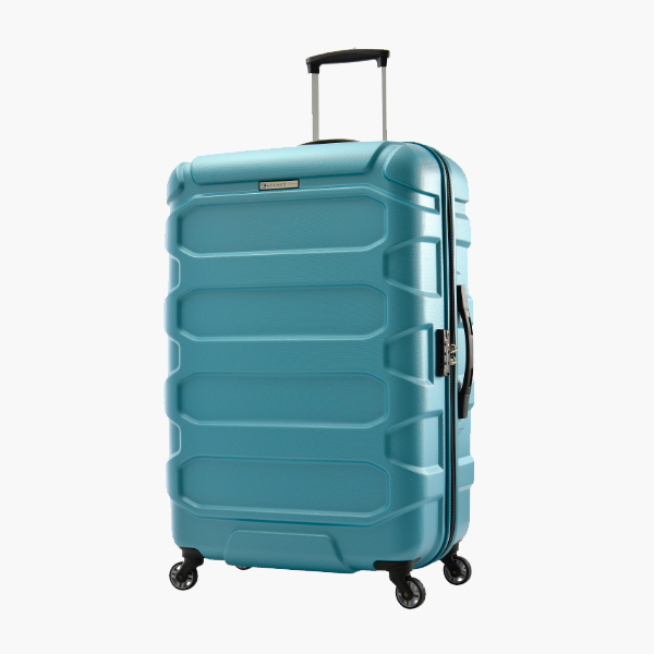 Eminent KH52 Trolley Case