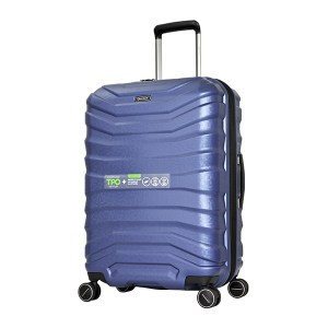Eminent Luggage Range
