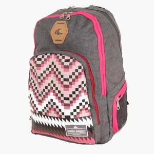 Bells Beach Backpack