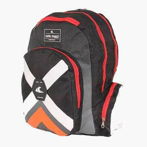 Bells Beach Double Compartment Backpacks