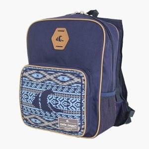 Bells Beach Backpacks