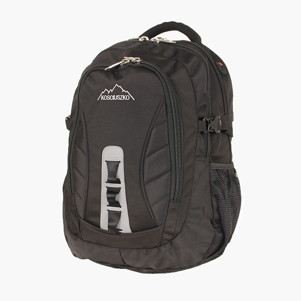 Kosciuszko Backpack KZ016