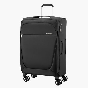 Samsonite B'Lite