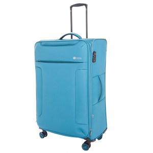 TOSCA Lightweight Luggage