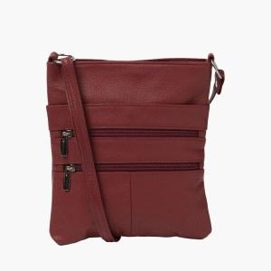 Cobb & Co Claudine Handbag