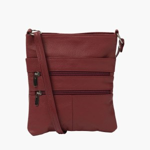 Cobb & Co Claudine Handbag