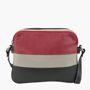 Franco Bonini Shoulder Bag