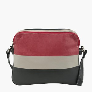 Franco Bonini Shoulder Bag