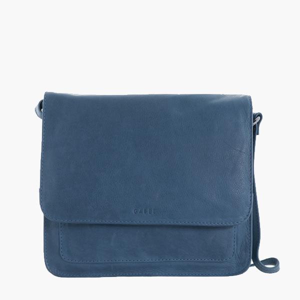 GABEE Donna Leather Handbag