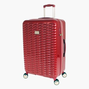 TOSCA Florence Large Trolley Case