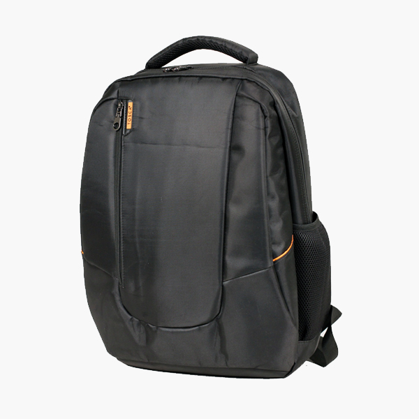 TOSCA Backpack