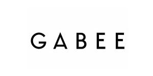 GABEE