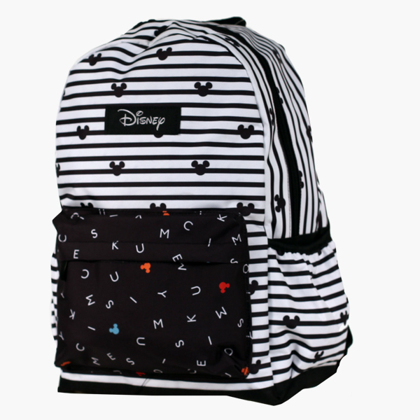 Mickey Mouse Adult Backpacks