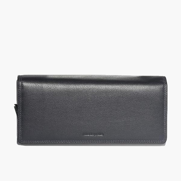 Modapelle Ladies Wallets