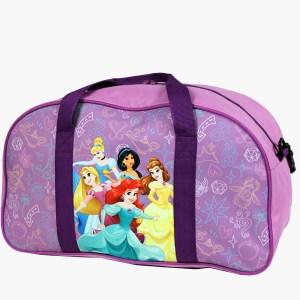 Disney Princesses Tote Bag
