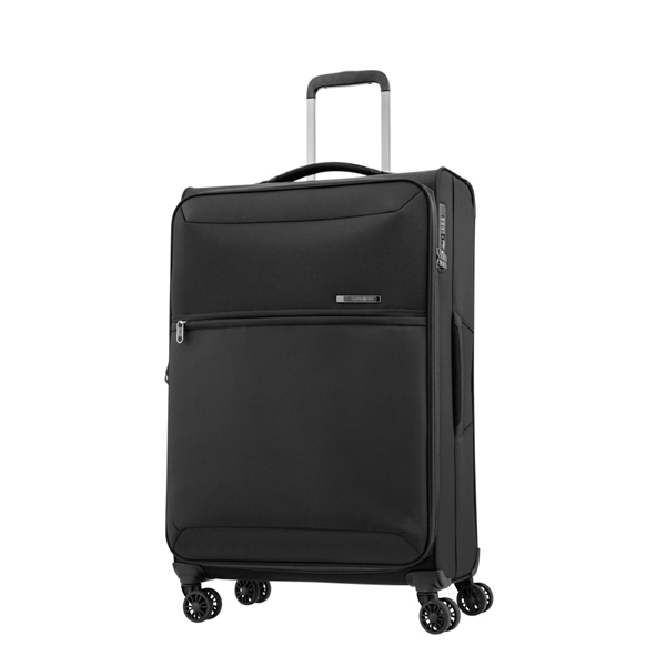 Samsonite 72 Hour Deluxe Trolley Case