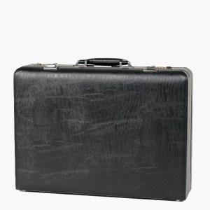 TOSCA Attache Case