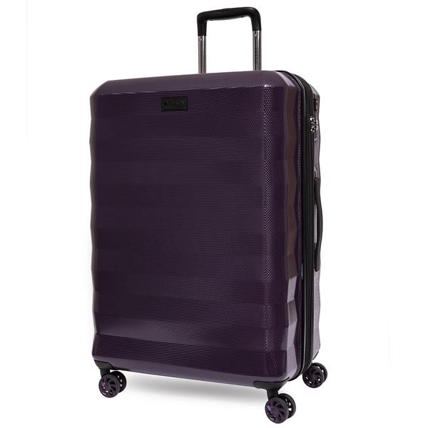 TOSCA Hardcase Luggage