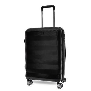 TOSCA Kryptonite Luggage