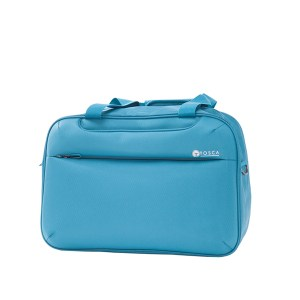 Leightweight onboard tote