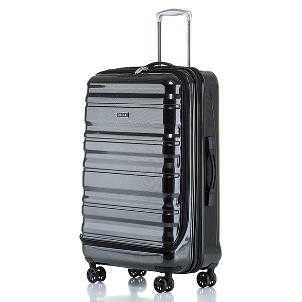 TOSCA Sub Zero Luggage